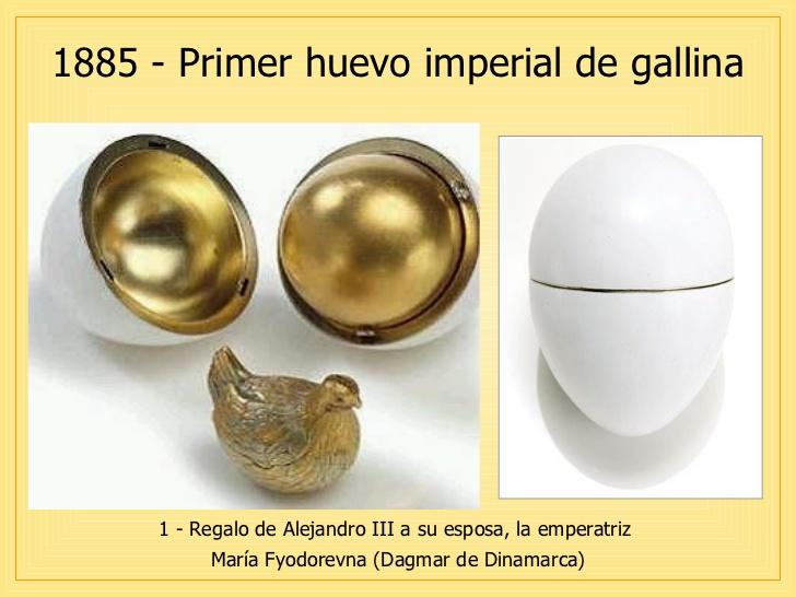 huevos-imperiales-faberg-por-af-6-728