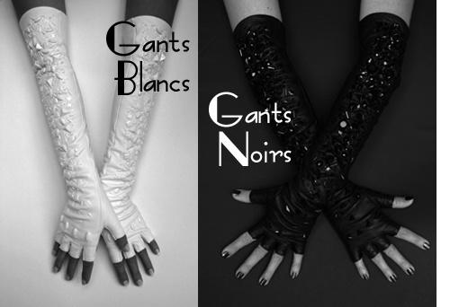 61343_071108-gants