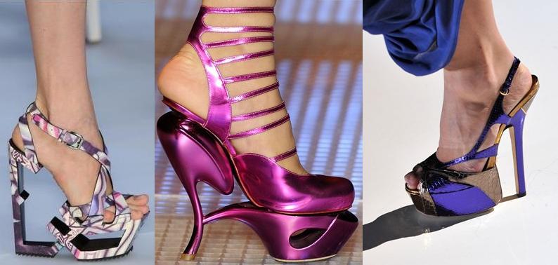 Zapatos-Lujosos-y-Bonitos2