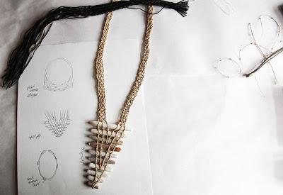 Kay-Sekimachi-Anallasa-collar