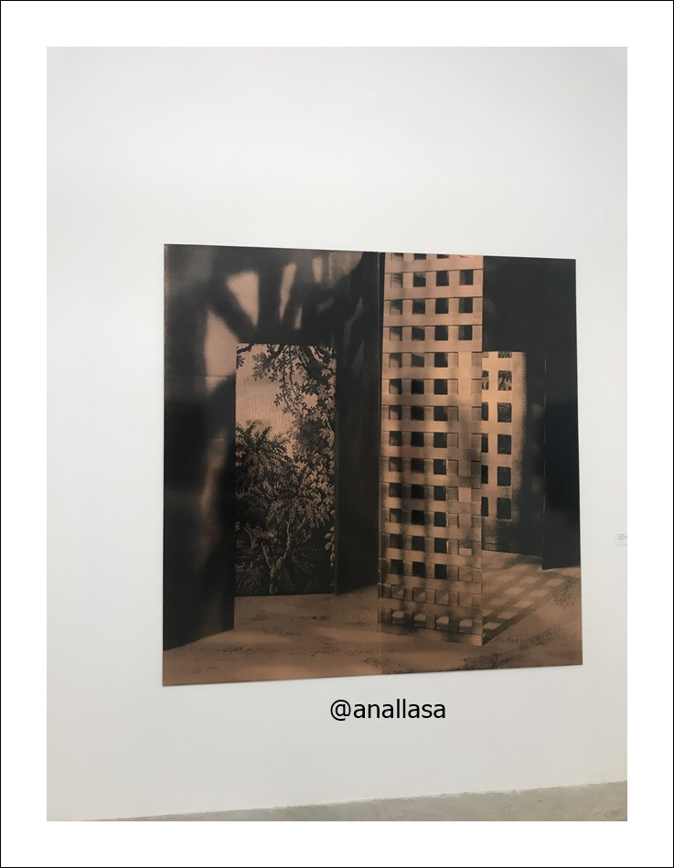 Bombas-Gens-Amor-a-l'art-Anallasa-07