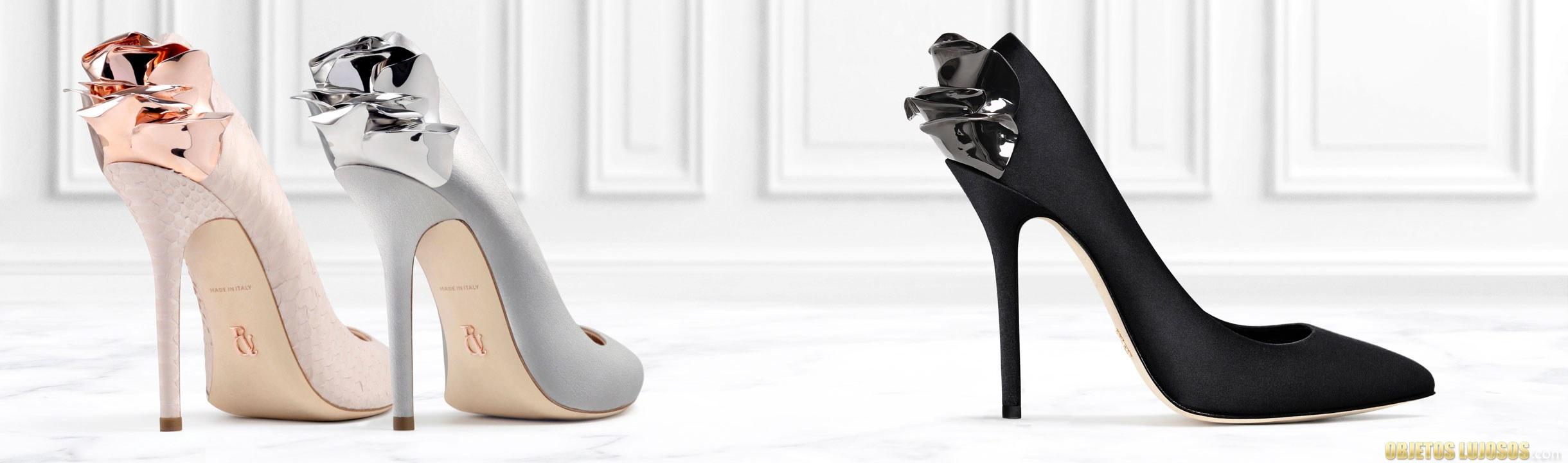 zapatos-de-lujo-Ralph-&-Russo-Anallasa