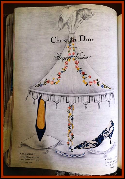 Roger-Vivier-Dior-Anallasa-08