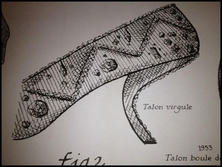 talon-virgule-Roger-Vivier-Anallasa-01