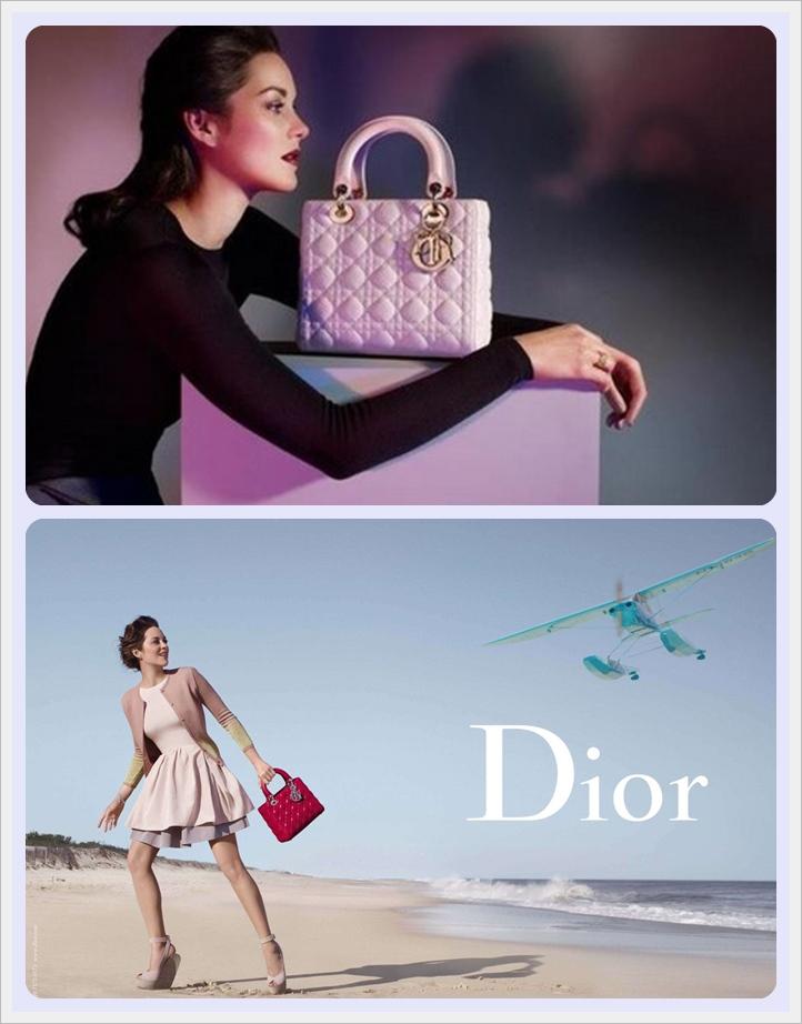 Jean_Baptiste_Mondino_Lady_Dior_Summer_2013_Marion_Cotillard_Anallasa.jpg