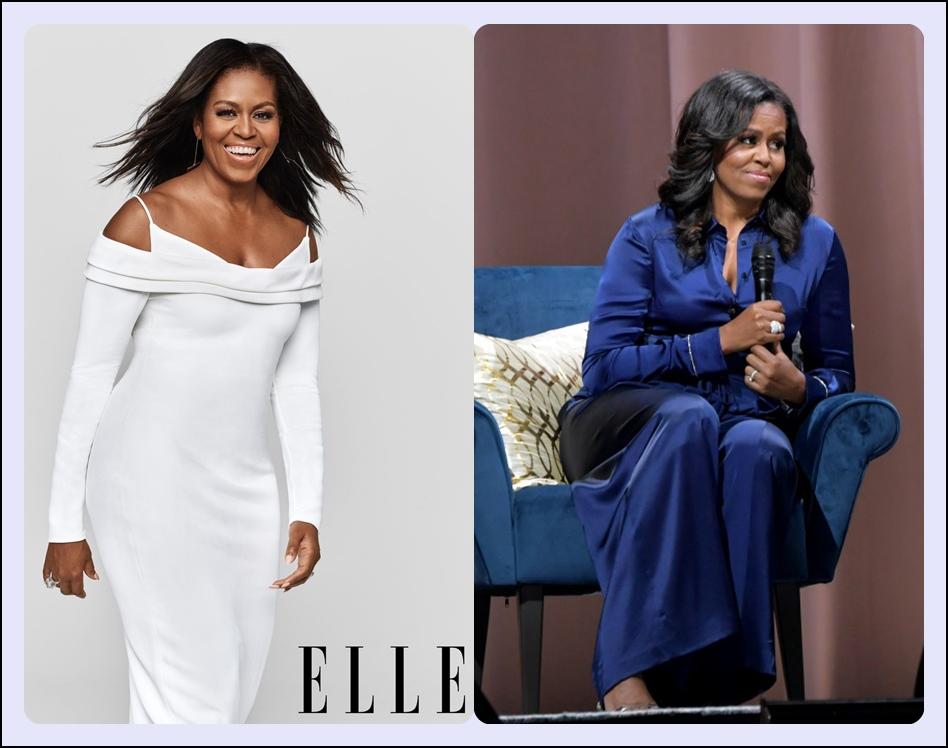 Cushnie_Michelle_Obama_Spring_19_Anallasa