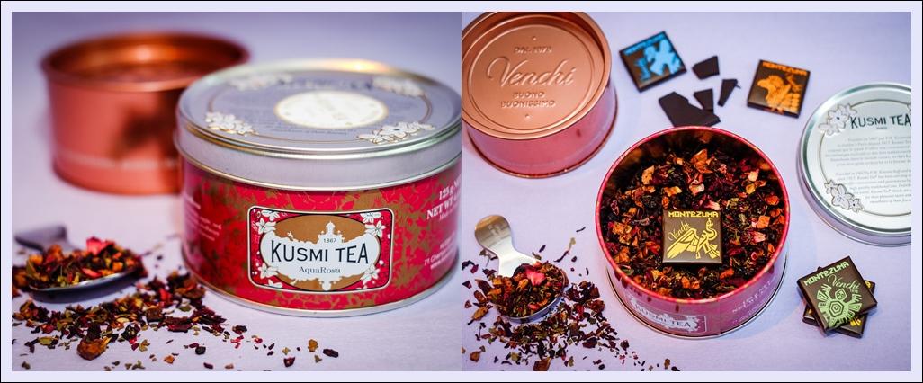 Kusmi_Tea_Acqua_Rossa_Anallasa.jpg