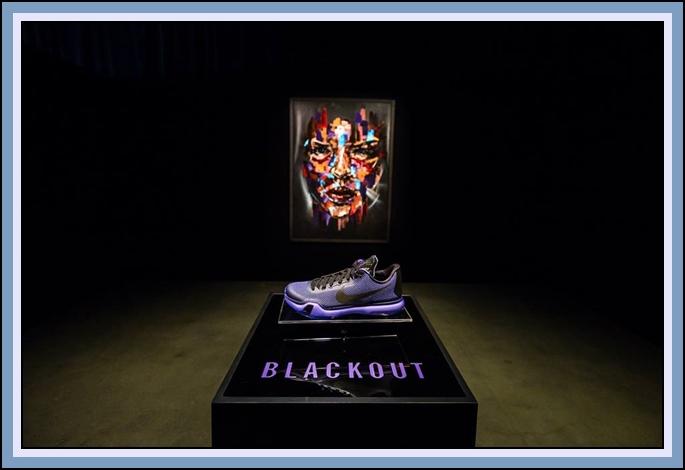 Nike_Joseph_Lee_Art_ANallasa