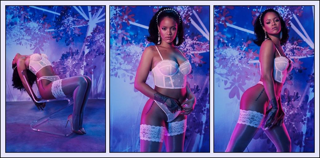 Rihanna_Savage_Fenty_Summer_2019__Anallasa_02.jpg