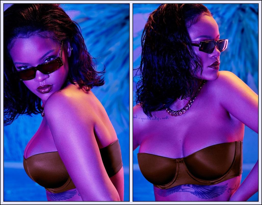 Rihanna_Savage_Fenty_Summer_2019__Anallasa_03